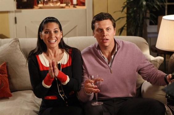 Perfect Couples (Совршени парови)