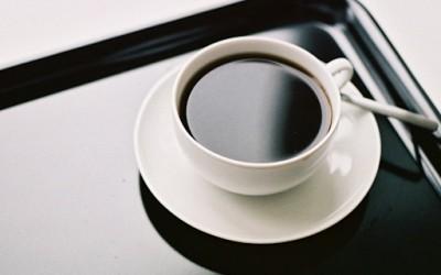 Ефектите на кофеинот