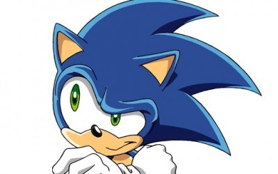 Игра на неделата: Sonic