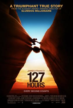 127 часа (127 hours)