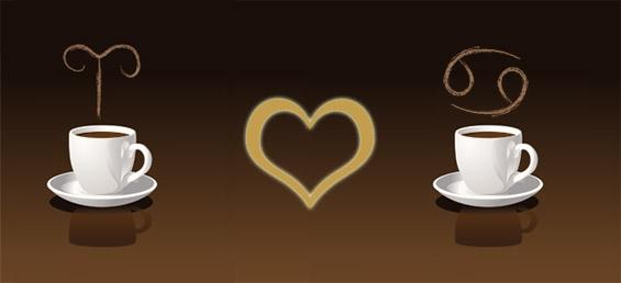 Овен и рак – љубовна комбинација
