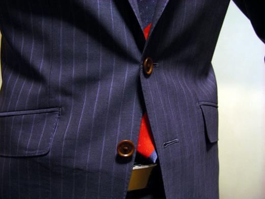 Како треба да се облекуваат полните мажи