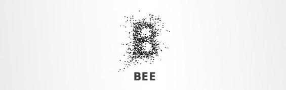 50 логоа со скриена симболика