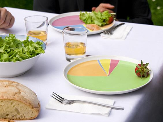 Нутриционистичка чинија