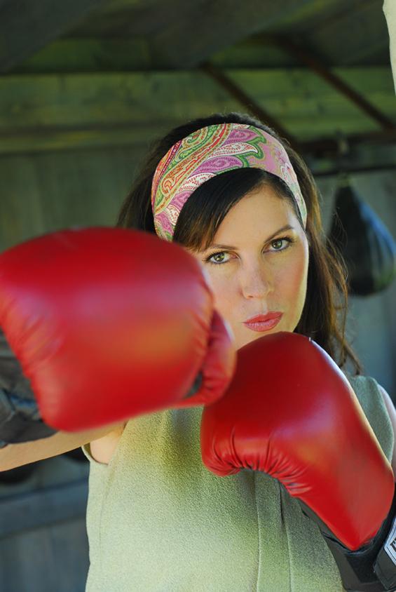 10 начини да се справите со терсене свекрва