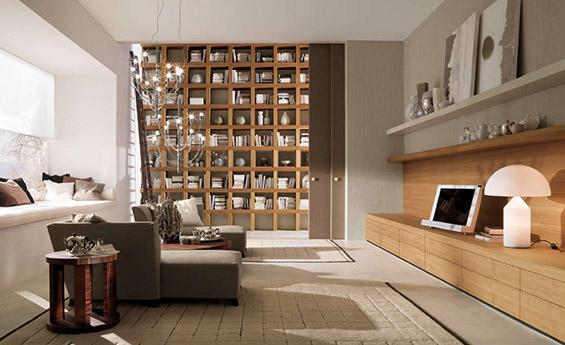 http://www.kafepauza.mk/wp-content/uploads/2011/04/5-kul-domashni-biblioteki-www.kafepauza.mk_.jpg