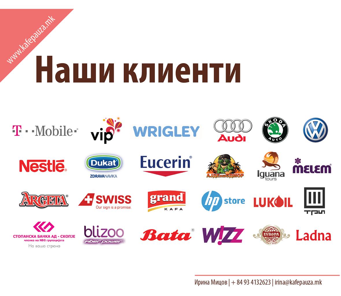 Cenovnik za oglasuvanje-januari-2015-14