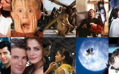 Најпрофитабилни филмови на сите времиња