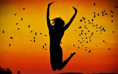 16 вистини кои нè прават посилни