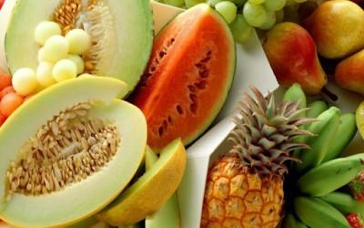 Необични сознанија за овошјето