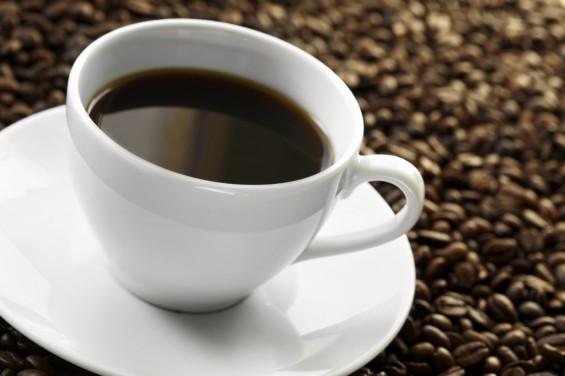 Магичниот свет на кафето