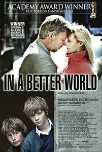 Во подобар свет (In A Better World)