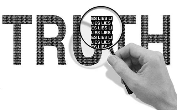 Најчесто употребуваните бели лаги