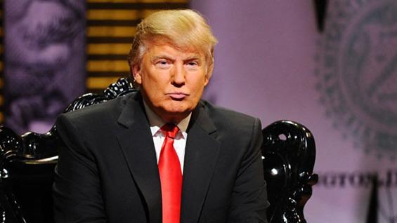 10 факти за билионерот Доналд Трамп