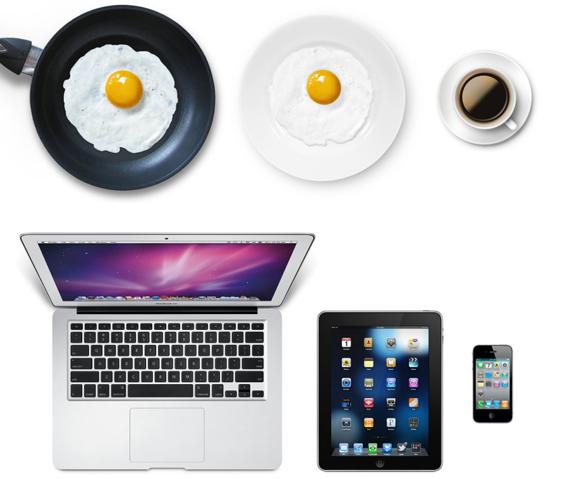 3 неопходни гаџети во 1 мобилен уред