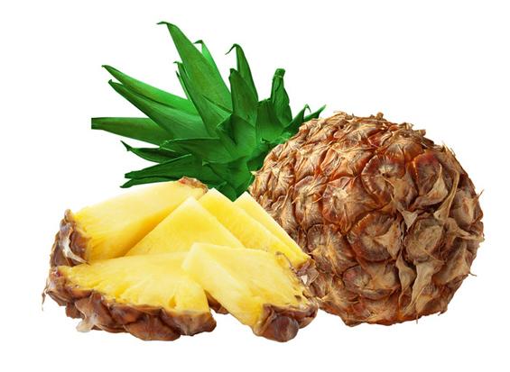 Краткотрајни овошни диети за прочистување на вашето тело
