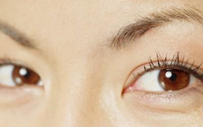 4 совети како да го подобрите и изострите видот