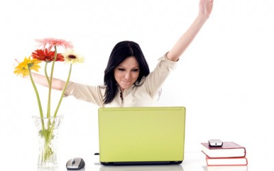 8 мудри начини како да продолжите напред во работата
