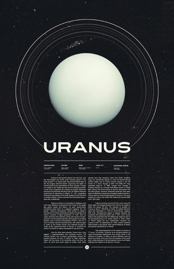 Сончевиот систем на дланка