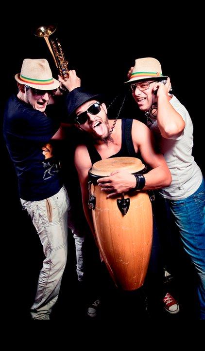 Гратис-влезници за латино вечер во клуб Хавана, петок 13