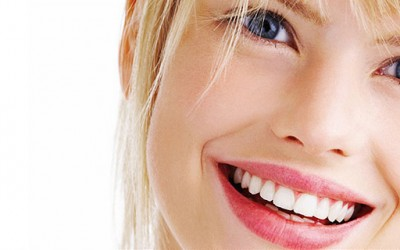 10 факти за смеењето