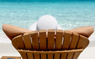 Астрологијата и идеалниот летен одмор