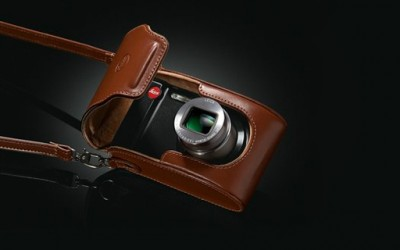 Новиот фотоапарат од Лејка - V-Lux 30