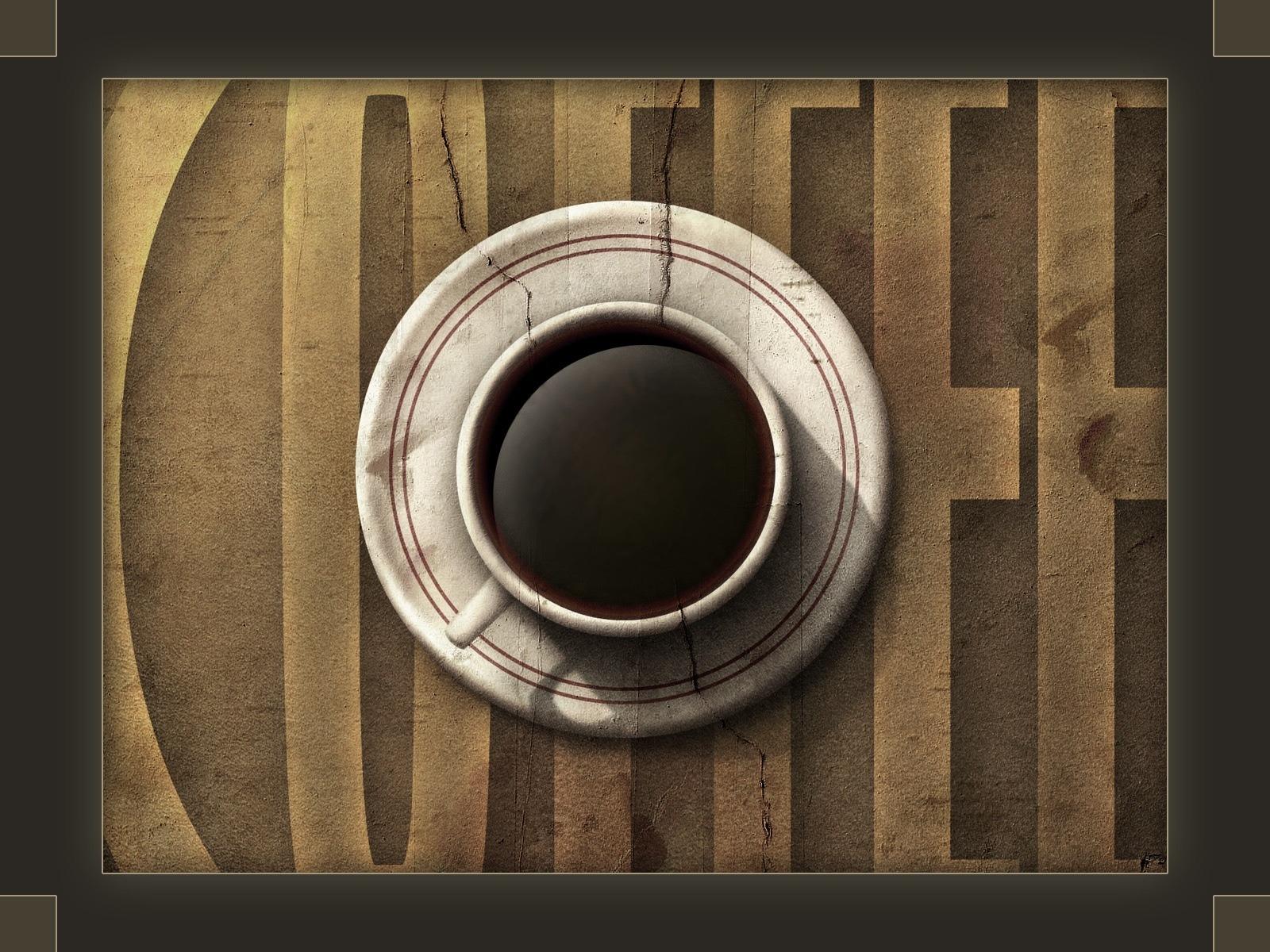 Кафе-позадина за вашиот десктоп #37
