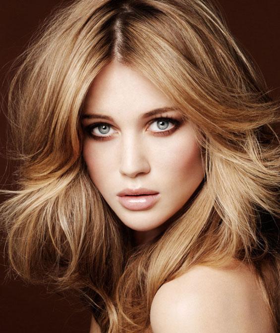 Совети и трикови за одржување на вашата коса