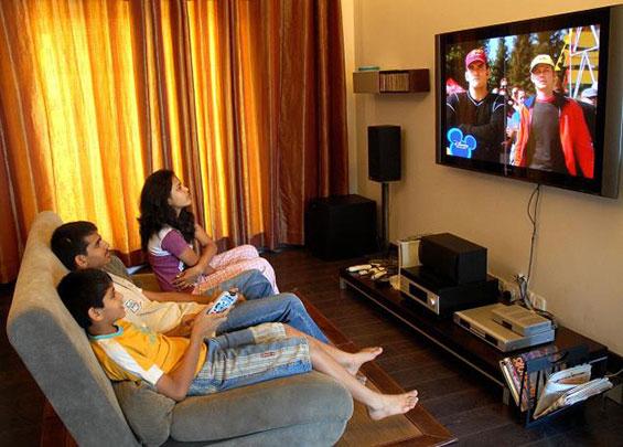 (4) Водич за купување HD-телевизор