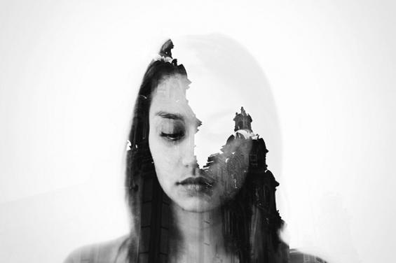 Ѕирнете што се крие во туѓиот ум