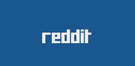 Заменети логоа