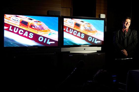 (2) Водич за купување HD-телевизор