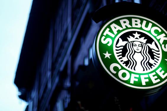 """Како е изграден светскиот бренд """"Starbucks"""""""