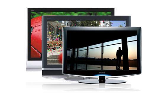 (1) Водич за купување HD-телевизор