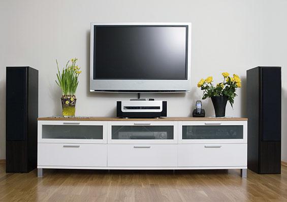 (5) Водич за купување HD-телевизор
