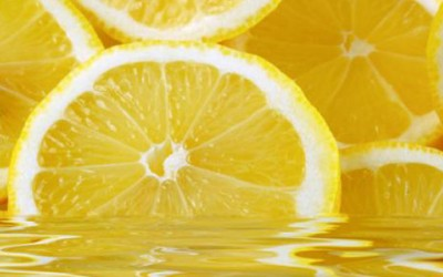 8 корисни начини да го употребите лимонот
