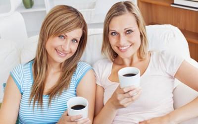 Кафето како лек против некои посериозни болести