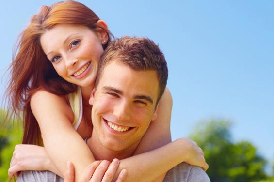 Астрологијата и одржувањето свежина во вашата врска