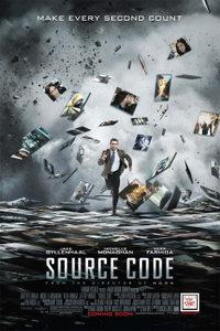 Изворен код (Source Code)