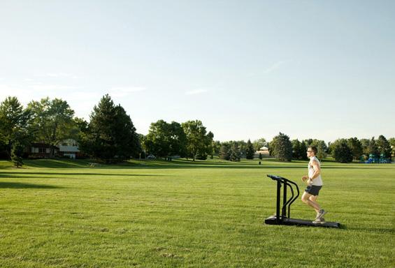 Летни фитнес совети за избегнување на жештините