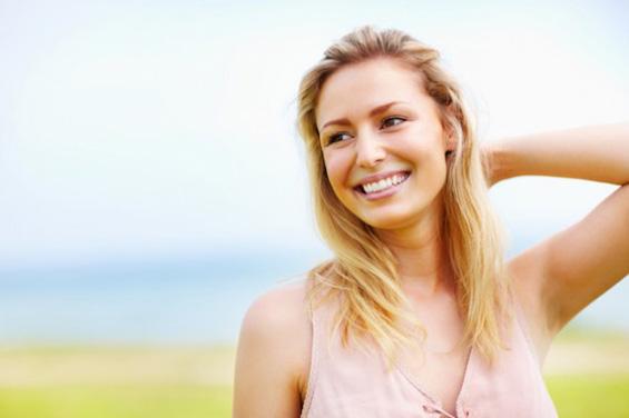 Тест: Дали сте задоволни од вашиот живот?