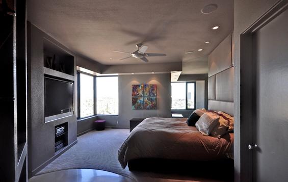 Божествен апартман во Аризона