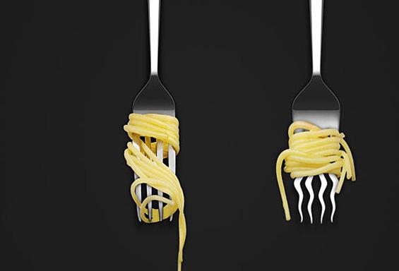 Забавен кујнски прибор за полесен домаќински живот