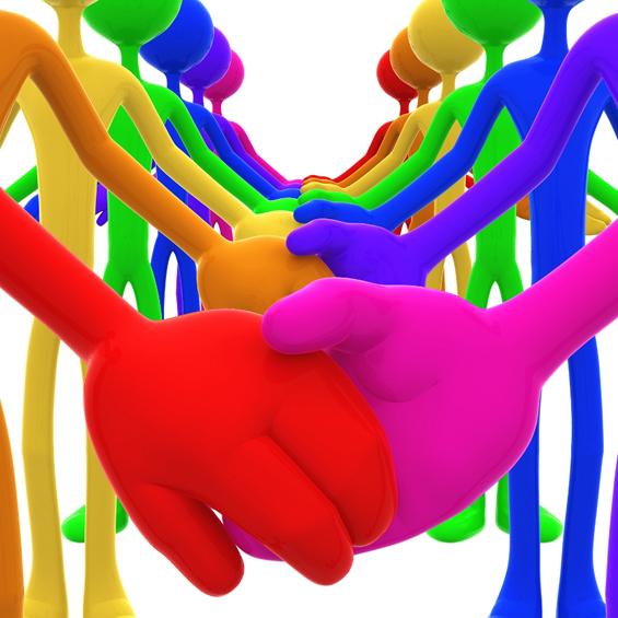 Емоционална интелигенција - клуч за успешен живот