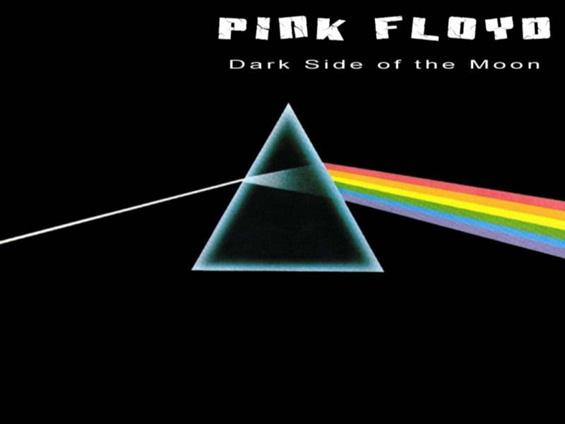 Најпродаваните музички албуми на сите времиња