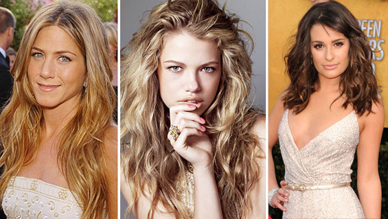 Жешки модни трендови за коса ова лето