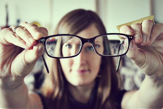 Како да препознаете дека некој ве лаже?