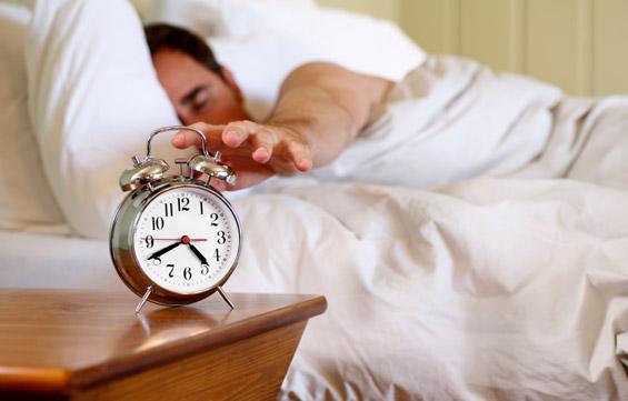 Работи кои не сте ги знаеле за спиењето