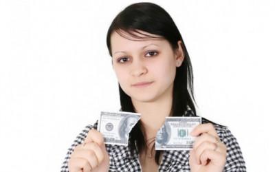 Астрологијата и позајмувањето пари од пријател